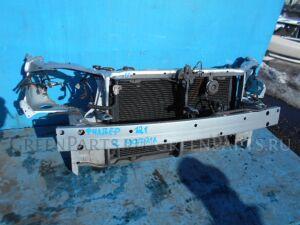 Телевизор на Toyota Corolla NZE121