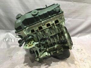 Двигатель на Bmw X1 E84 N46B20