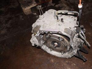 Кпп автоматическая на Toyota Harrier ACU30 2AZ-FE 0066555