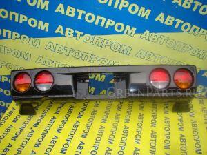 Бампер на Mitsubishi Town Box U61W
