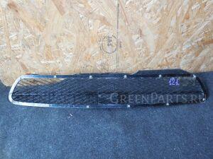Решетка радиатора на Subaru Legacy BH5 121