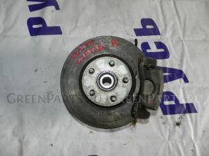 Ступица на Toyota Voltz ZZE136 1ZZFE