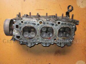 Головка блока цилиндров на Mitsubishi Pajero V23W 6G72