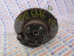 Суппорт на Nissan Primera P12 QR20-DE 006876