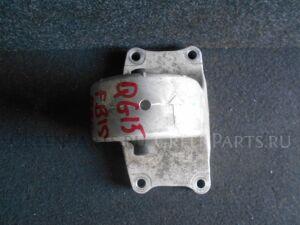 Подушка двигателя на Nissan Sunny FB15 QG15DE 70
