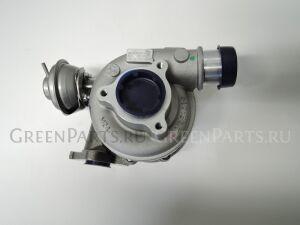 Турбина на Nissan Safari WTY61 ZD30 14411-2X900, 14411-2X90A, 705954-0002