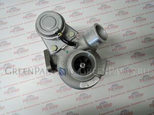 Турбина на Mitsubishi Pajero V88W 4M41 1515A123, 1515A041, 49135-02920