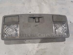 Светильник салона на Mazda 3 BKEP, BK5P, BK3P