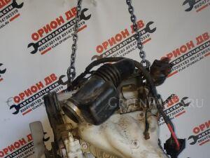 Двигатель на Suzuki Escudo TA01W G16A 16VALVE