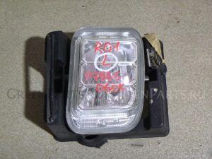 Туманка на Honda STEPWAGON RG1 P7965