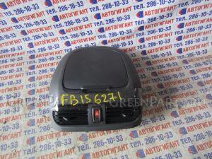 Бардачок на Nissan Sunny FB15 QG15-DE 116271