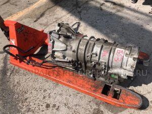 Кпп автоматическая на Bmw X5 E53 M54B30 До рестайлинг.