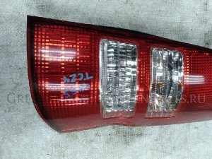 Стоп на Nissan Serena TC24 4955