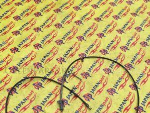 Трос спидометра на Nissan DIESEL MK211K MK210 MK122 LK21 LK26 10958 2505731Z73