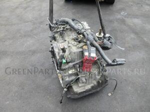 Кпп автоматическая на Nissan Cube BZ11 CR14 RE0F08A FI54