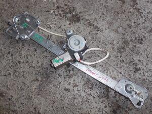 Стеклоподъемник на Mazda Capella GWER 339