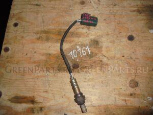 Лямбда-зонд на Nissan Serena TC24 QR20 0ZA544N7
