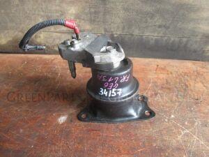 Подушка двигателя на Honda Fit GE6 L13A