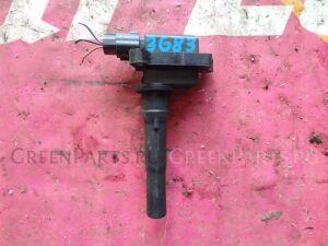 Катушка зажигания на Mitsubishi Toppo H82A 3G83 FK0120