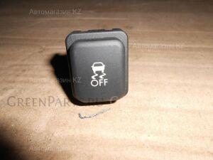 Кнопка на Subaru Forester SJG