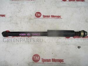 Амортизатор на Toyota Porte NNP11