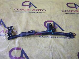 Крепление бампера на Mazda Cx-5 KD53507N1