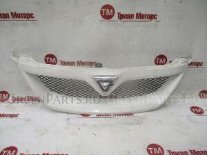 Решетка радиатора на Toyota Caldina AZT246