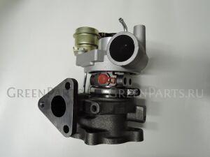 Турбина на Mitsubishi Pajero V26WG 4M40 49135-03101, ME201677, ME202012, ME202435