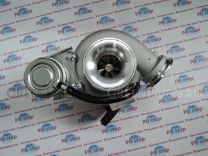 Турбина на Hyundai HD D4AG 28210-48000,49189-07701,49189-07720