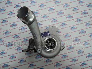 Турбина на Nissan Navara D40ML YD25DDTi 14411-5X01A, 14411-5X01B, 14411-5X00A, 53039880210