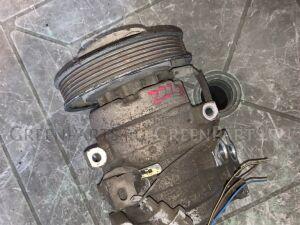Насос кондиционера на Toyota Allion ZZT240 1ZZFE