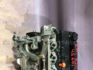Двигатель на Honda CR-V RM1 R20A