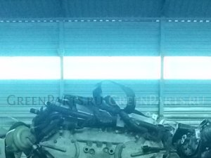 Датчик положения коленвала на Nissan Cefiro A33 VQ25DD