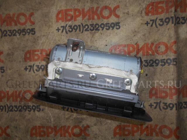 Подушка безопастности пассажирская на Toyota Corona Premio ST210 3S-FSE 0626