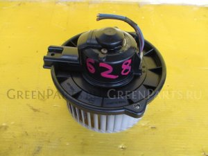 Мотор печки на Toyota Premio AZT240 1AZFSE