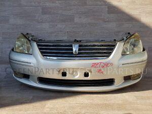 Ноускат на Toyota Premio ZZT240 1ZZ-FE 20-427