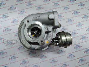 Турбина на Nissan Pathfinder R51M YD25DDTi 14411-EB300, 751243-5002S