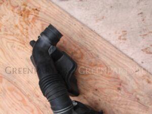 Корпус воздушного фильтра на Toyota Crown JZS151 1JZ-GE k176
