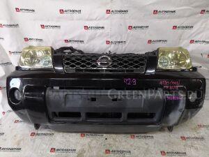 Nose cut на Nissan X-Trail NT30 QR20DE 1669