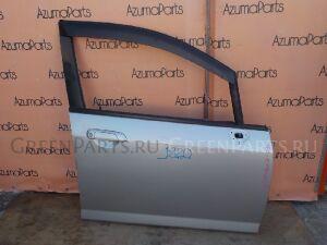 Дверь на Honda Fit GD1 L13A 1820