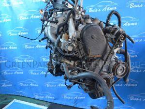 Двигатель на Toyota Nadia SXN10 3SFSE 7809441