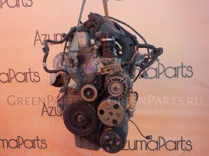 Двигатель на Honda Fit GD1 L13A 2169819