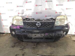 Nose cut на Nissan X-Trail NT30 QR20DE 1670