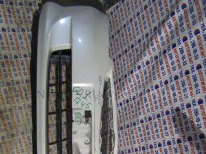 Бампер на Honda Fit GD1 L13A 2411745