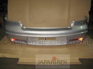 Бампер на Mitsubishi Airtrek CU5W 4G69 6410A094HA
