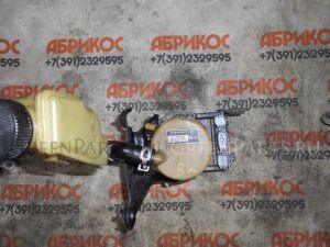 Насос гур на Mazda Axela BKEP LF-DE 3893