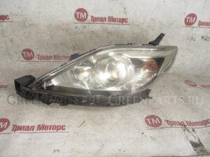 Фара на Mazda Premacy CREW 76-96