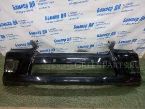 Бампер на Lexus LX570 LX450d URJ201, VDJ201 52119-60k60