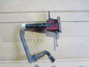Форсунка омывателя на Subaru Forester SH5