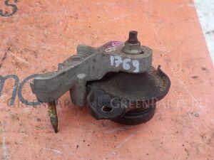 Подушка двигателя на Honda Fit GD1 L13A 1769